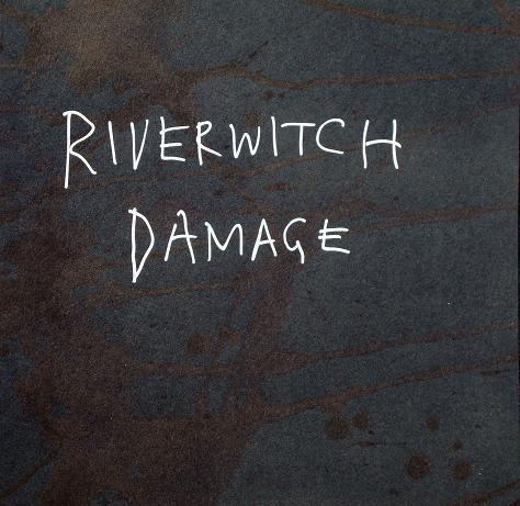 riverwitch - damage lp