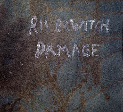 riverwitch - damage