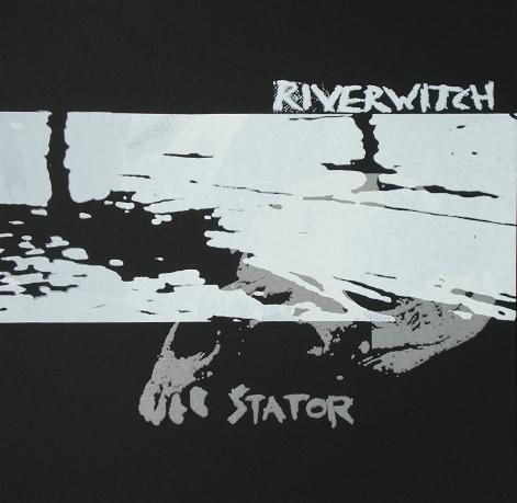 riverwitch stator split lp